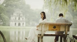 Top 5 Reasons to Try Premarital Counseling Don't Let Marriage Ruin Your Relationship