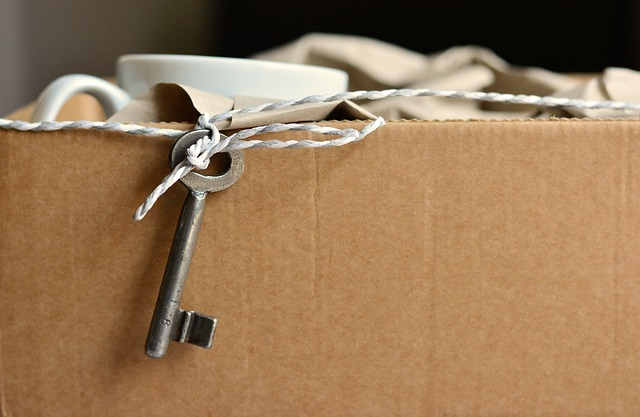 Feeling Depressed After A Move – Here Are 3 Tips That Can Help